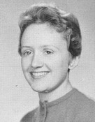 Connie Cameron (Bricker)
