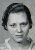 Dorothy Fern Provines