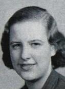 Edna M. Witte (Geier)