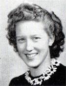 Jerry Ann Griffin (Schultz)