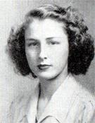 Marjorie Eagleson (Warren)