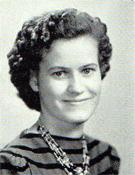 Mildred Miller (Reed)