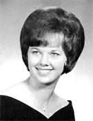 Patsy Koch (Mattoon)