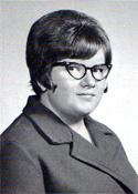 Sandra Whitney