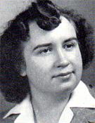 Wanda Harding (Katro)