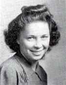 Wilma Hudson (Slichenmyer)