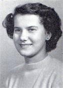 Angela Wilmajean Kocher (Craig)