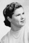 Barbara E. Meyers (Geis)