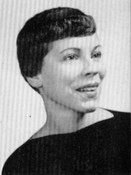Bette Kay Foy
