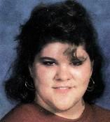 Brenda L. Wright (Kocher)