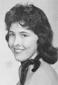 Carolyn Hubble (Bemont)