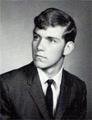 Cary Kosack