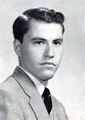 Charles Wayne Bechtel