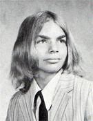 Charlie Henschen