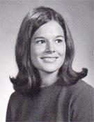 Cynthia Pantle (Ward)