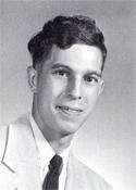 Daniel F. Gaddy