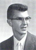 Daniel Joseph Herman