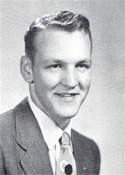 Donald R. Pinkston