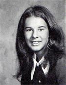 Donna Geiger