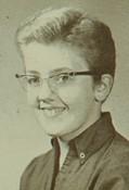 Eileen Marie Kapper (Beuthien)