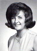 Elaine Bowen (Cowman)