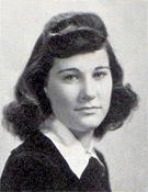 Eva Dunaway (Fessel)