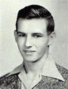 Frank F. Miller