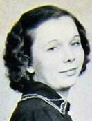 Freda Shoemaker (Weddell)