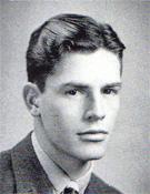 Glenn Wilson Swinson