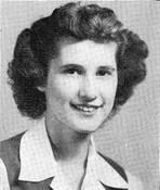 Gloria Rae Schneiter (Welch)