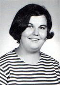Iris Merritt (Frunz)