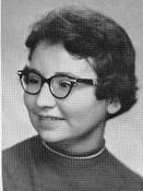 Jeanne Alice Wilson (Vieke)