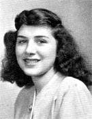 Joan Amant (Youngling)