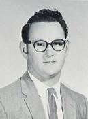 John Cowman