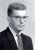 John H. Drew