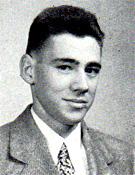 John Slichenmyer