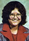 Johnann Bracken (Duncan)