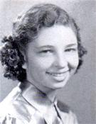 Kathaleen Roberta Shipley (Larsen)