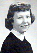 Katherine G. Houpt