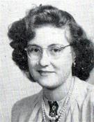 Kathryn Y. Hunt (Crosby)