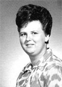 Lois Mowrer