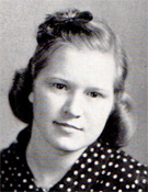 Lola Marie Kirby (Rohr)
