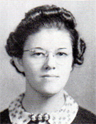Louise Zerkle (Myers)