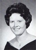 Mary Sue Lawley (Short)