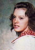 Mary Workman (Bogard)