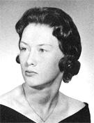 Mary K. Yates (Rotramel)