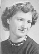 Mary Ann Smith (Miller)