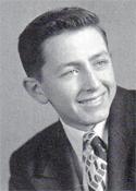 Melvin Bricker