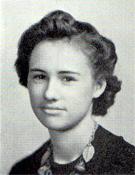 Mildred A. Scherer (Lear)