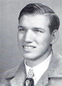 Monty S. Berry